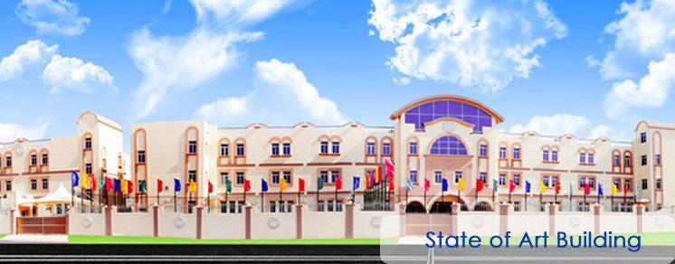 Dps Modern Indian School Doha Qatar
